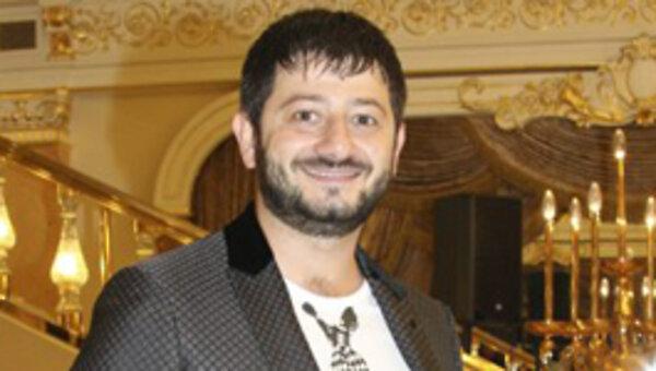 Галустян запел ломкие волосы лечение в домашних условиях